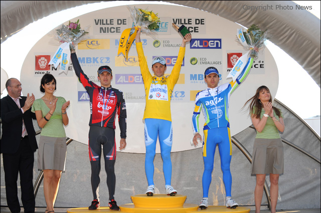 Yaroslav Popovych [le plus grand talents gâchés du cyclisme] Parijs_nice2008_dag8_hor4