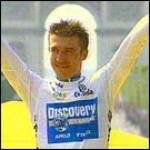 Yaroslav Popovych [le plus grand talents gâchés du cyclisme] Podium3