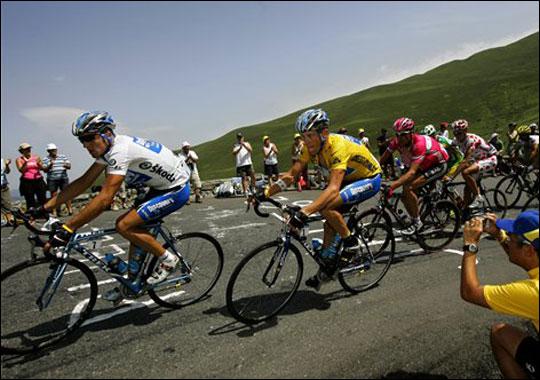 Yaroslav Popovych [le plus grand talents gâchés du cyclisme] Stage15_h02